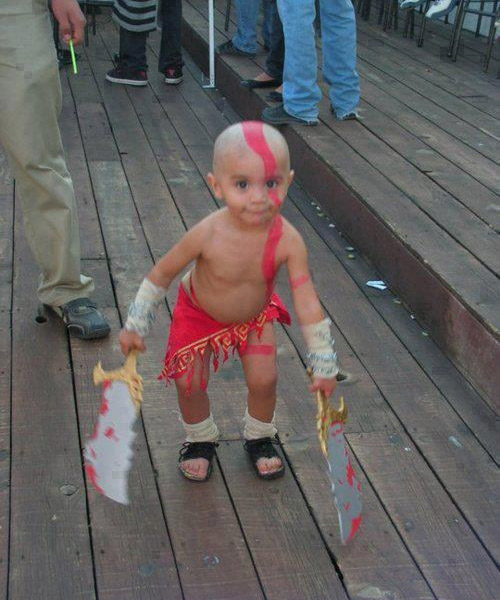 cosplay-babies-kratos.jpg