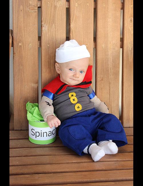 cosplay-babies-popeye.jpg
