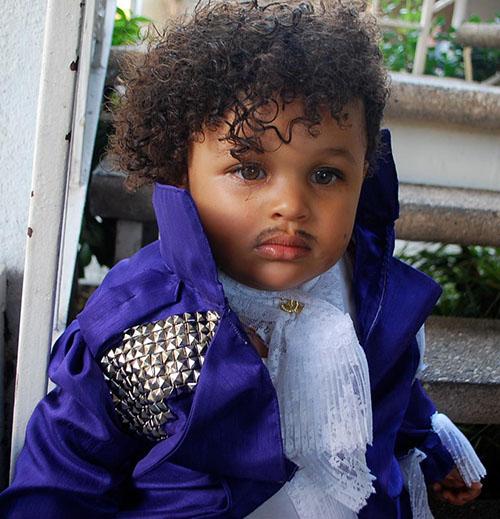 cosplay-babies-prince.jpg
