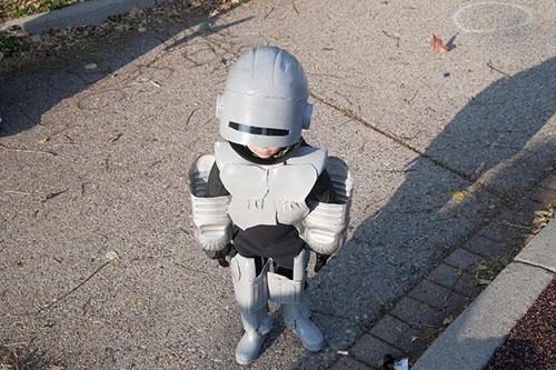 cosplay-babies-robocop.jpg