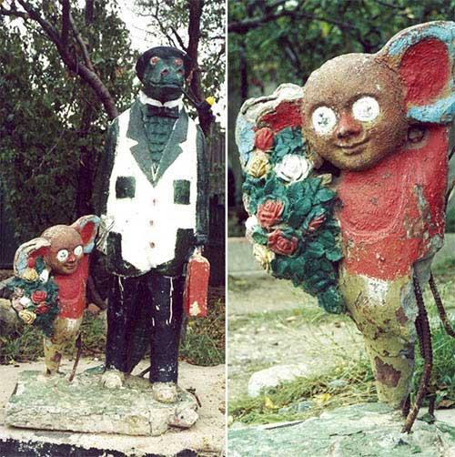 creepy-playgrounds-crocodileman.jpg
