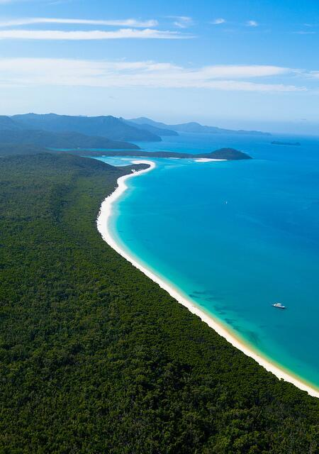 fehér menny strand, Whitsunday sziget.jpg
