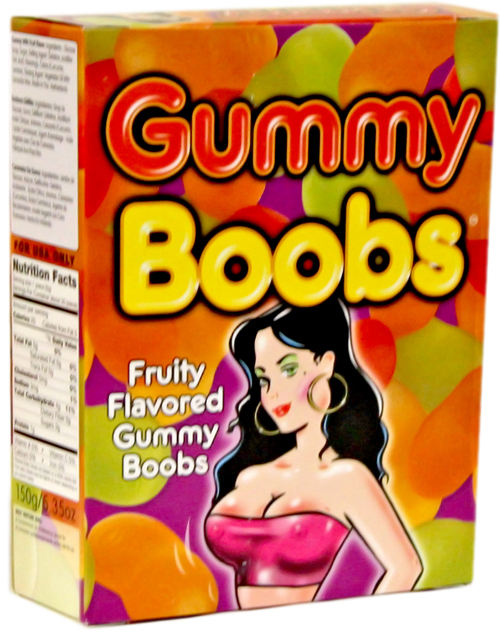 fruit-flavored-gummy-boobs.jpg