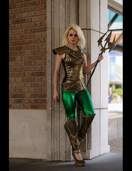 gender-cosplay-aquaman.jpg