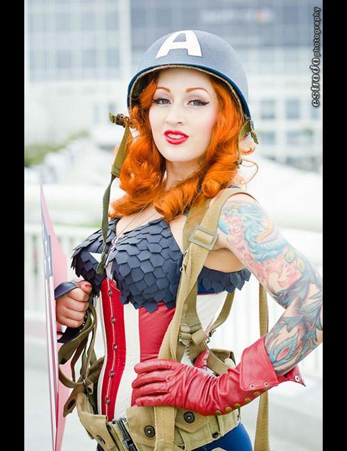 gender-cosplay-captainamerica.jpg