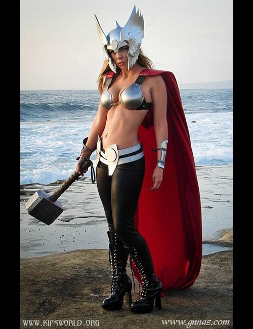 gender-cosplay-thor.jpg