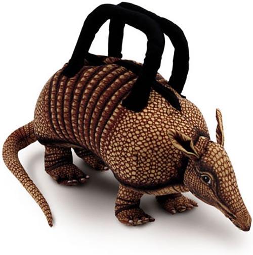 hell-purse-armadillo.jpg
