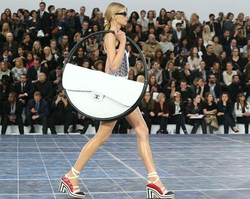 hell-purse-big.jpg