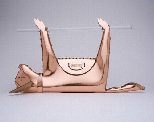 hell-purse-cat.jpg