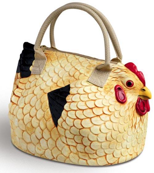 hell-purse-chicken.jpg