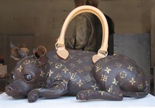 hell-purse-dog.jpg