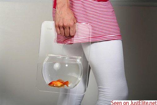 hell-purse-fish.jpg