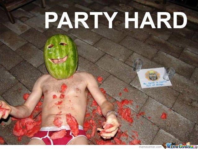 140924_partyfail7_03.jpg