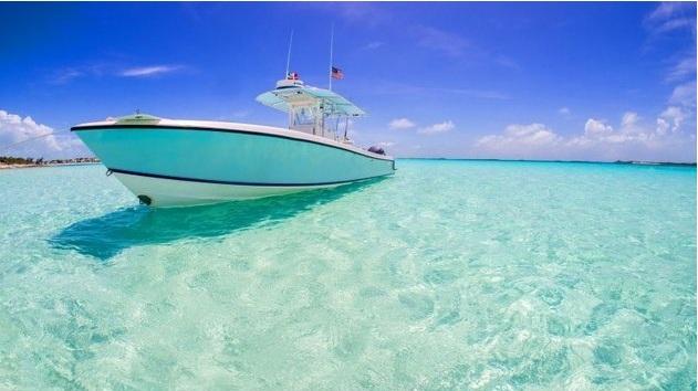 A Bahamák.jpg
