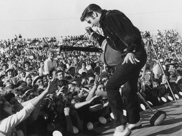 Elvis Preslie 1960.jpg