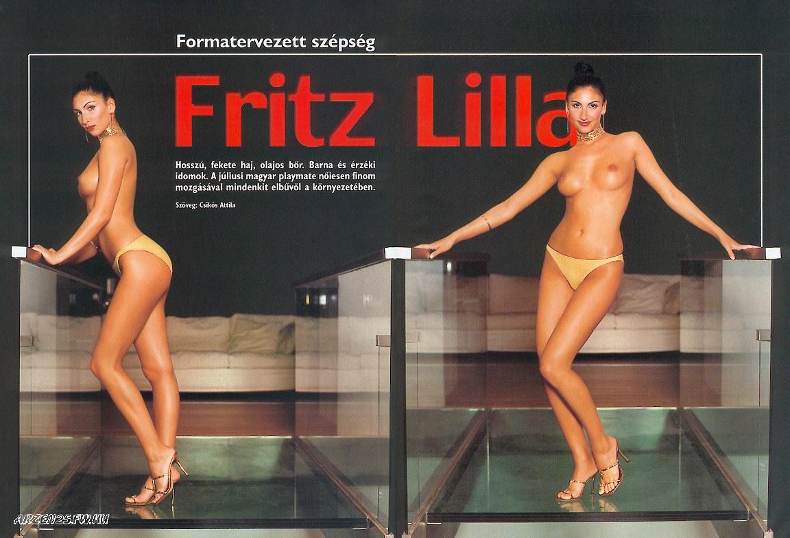 Fritz01.jpg