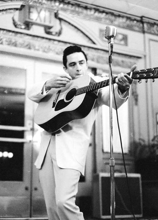 Jhonny Cash 1959.jpg