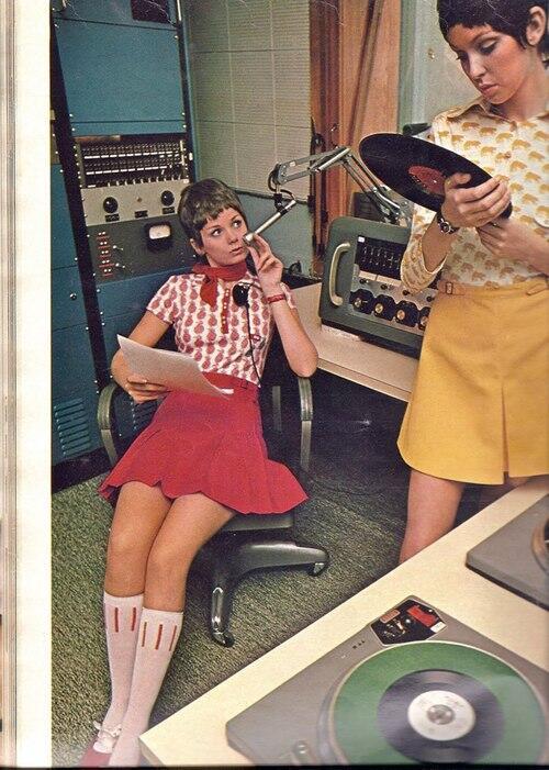 Rádió Dj 1960ból.jpg