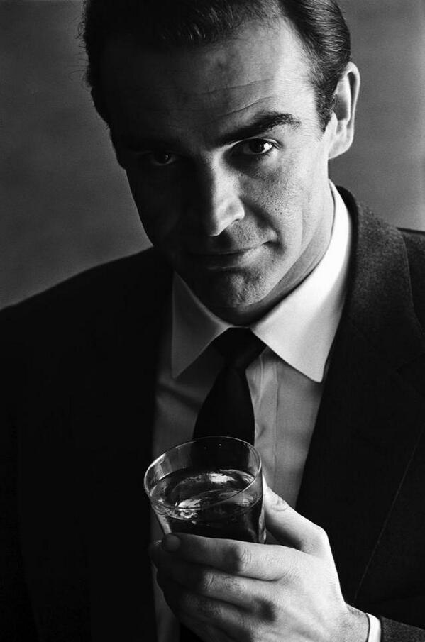 Sean Connery 1962.jpg