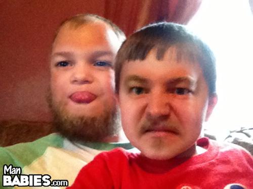 best-manbabies-mustache.jpg
