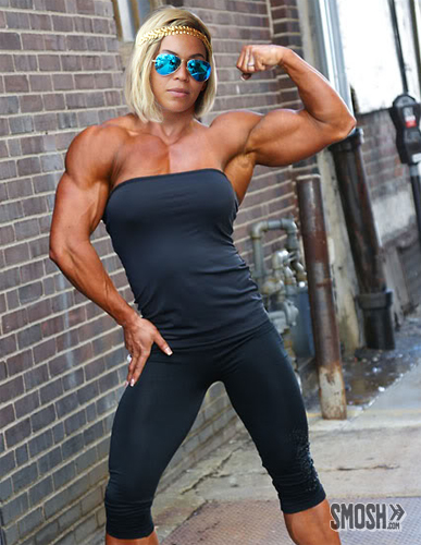 bodybuilder-beyonce.jpg