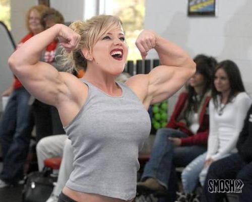 bodybuilder-jennifer-lawrence.jpg