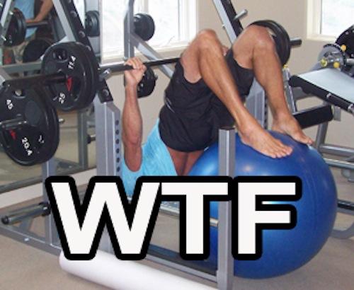 clueless-gym-bosu-decline_1.jpg