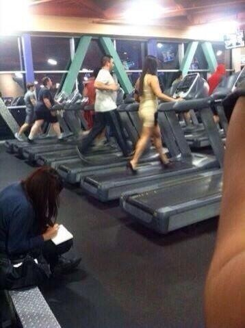 clueless-gym-heels_1.jpg