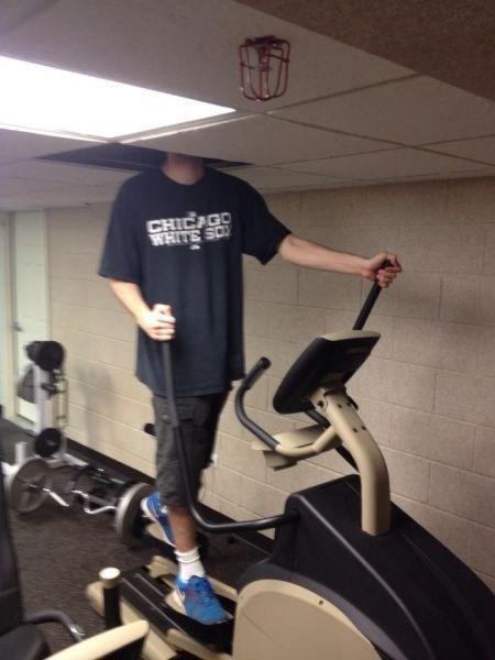 clueless-gym-too-tall_1.jpg