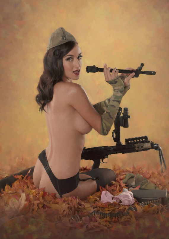 girls_with_guns_033.jpg