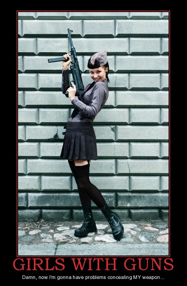 girls_with_guns_046.jpg