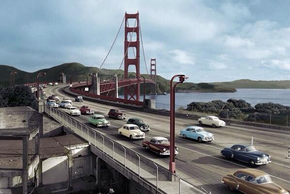 golden gate híd 1940.jpg
