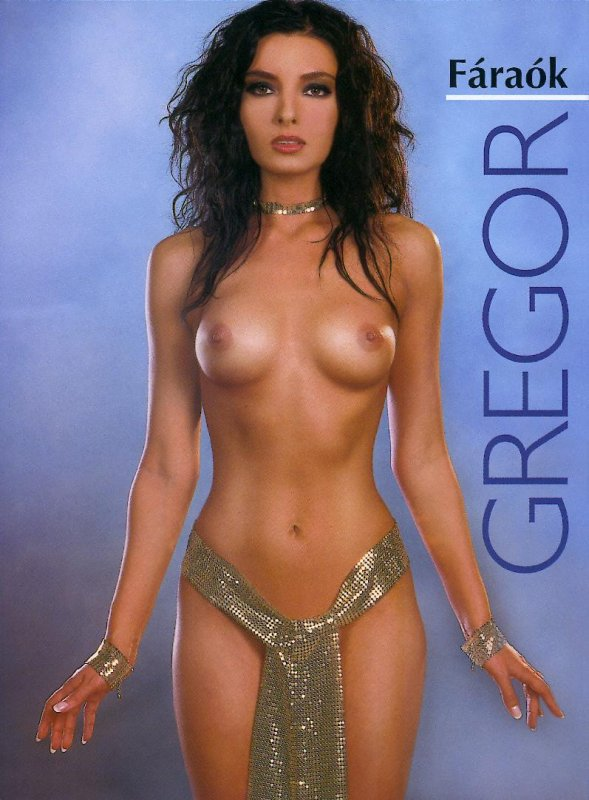 gregor_playboy02.jpg