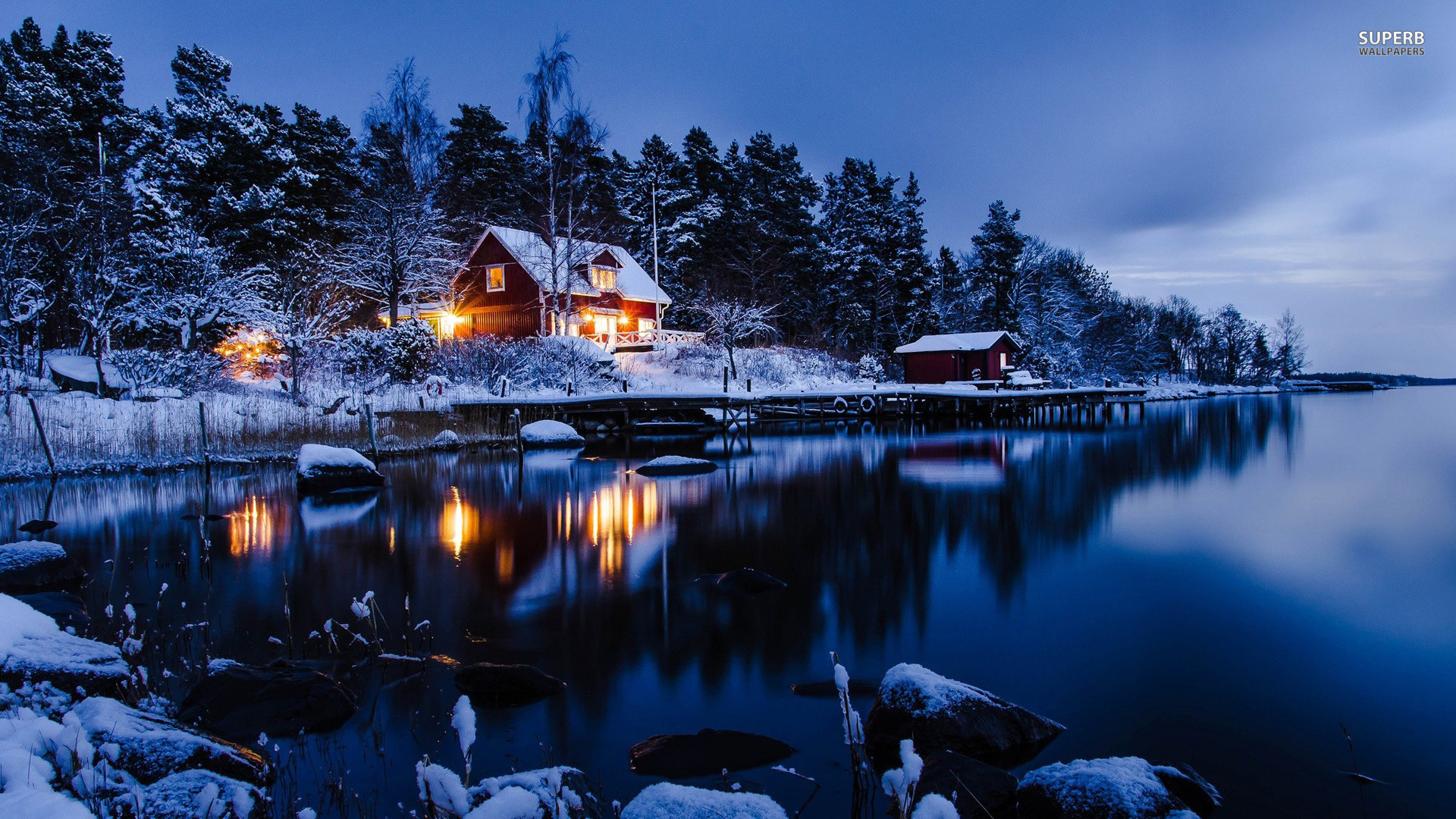 lakeside-winter-cabin-25436-1920x1080.jpg