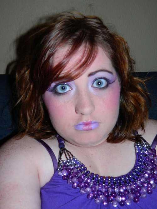 makeup-fails-lavender.jpg