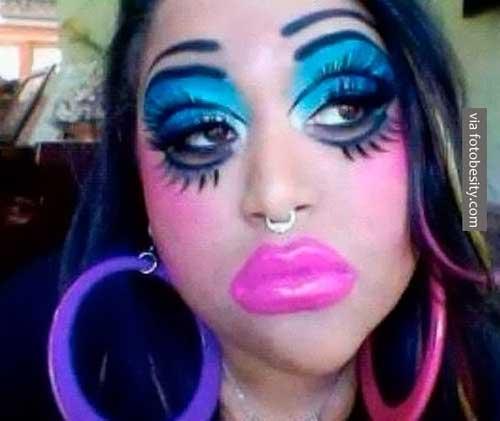 makeup-fails-nose-ring.jpg