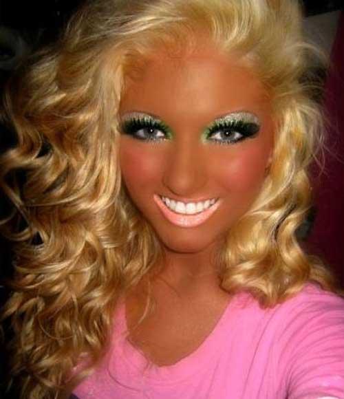 makeup-fails-pink.jpg