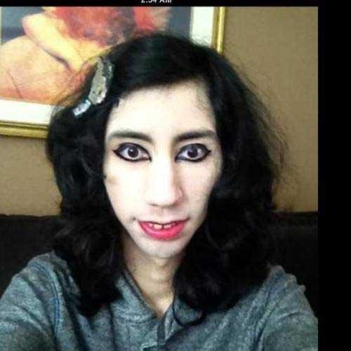 makeup-fails-red.jpg
