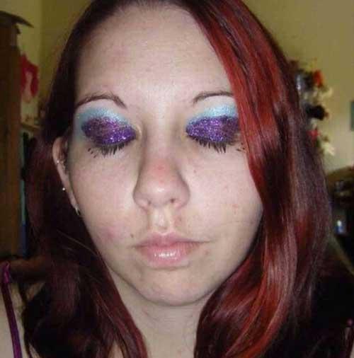 makeup-fails-sparkle.jpg