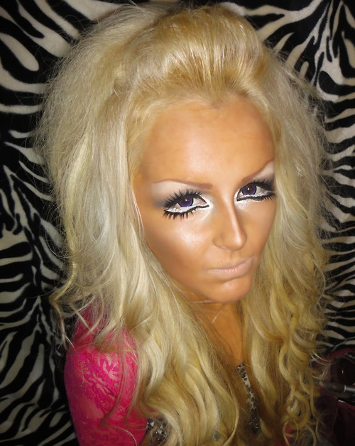 makeup-fails-zebra.jpg