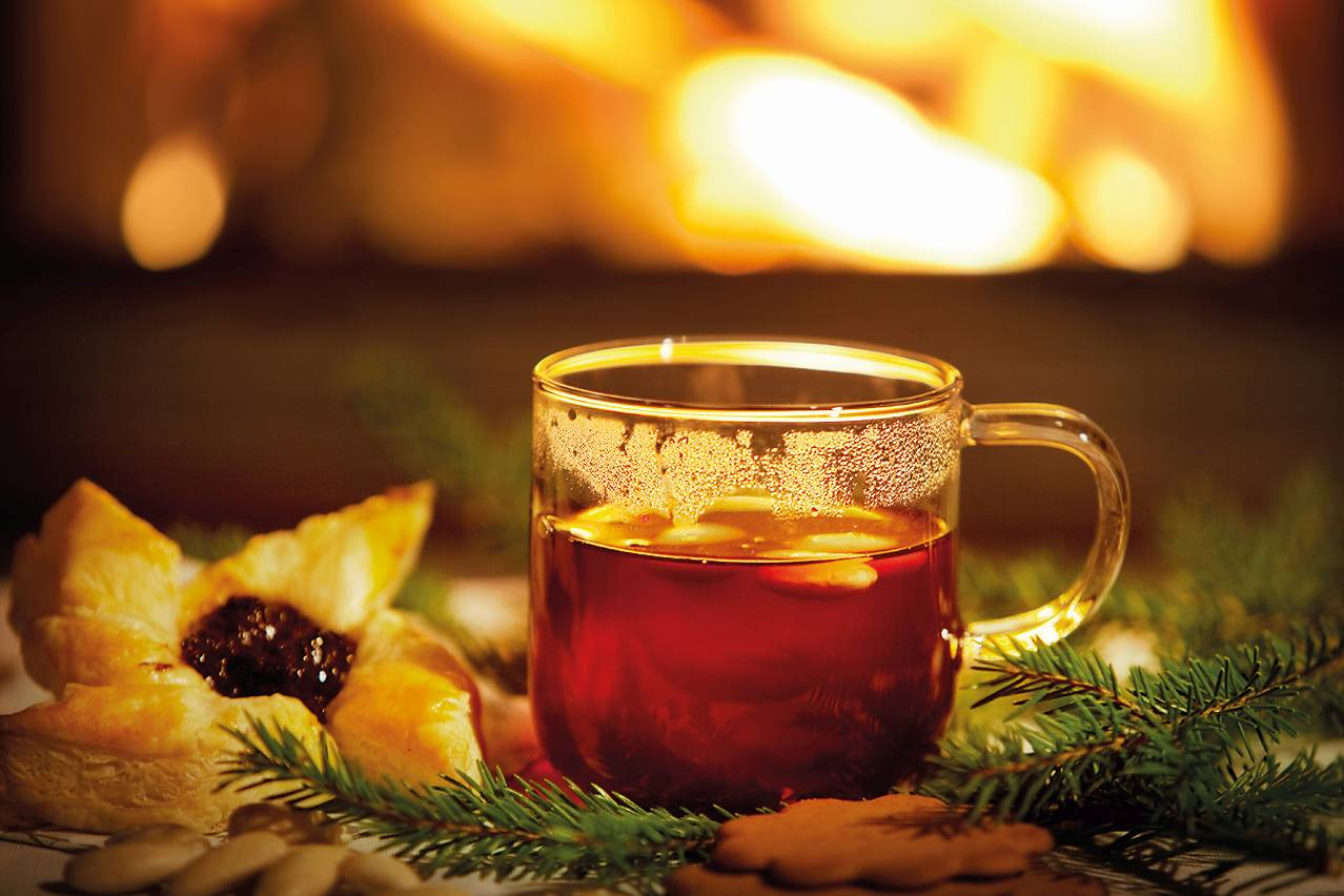 mulled-wine-without-the-alcohol.jpg