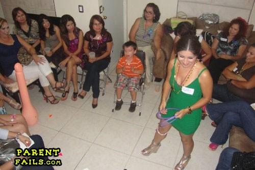 party_fails_5_1.jpg