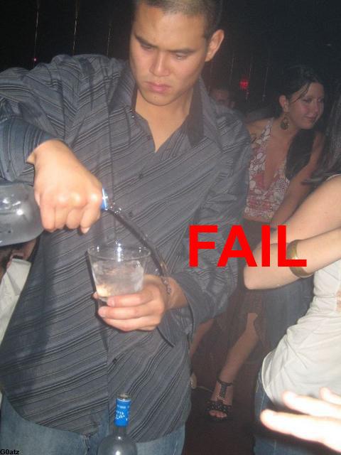 party_fails_5_2.jpg