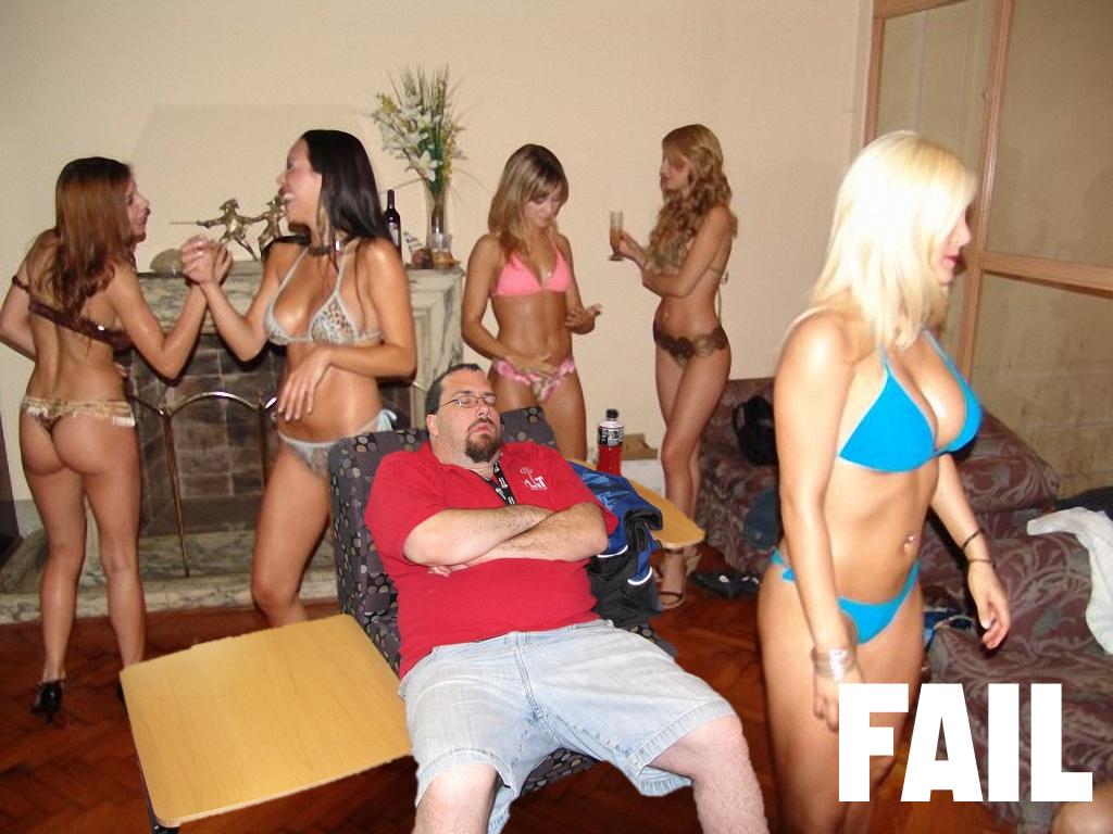 party_fails_5_5.png