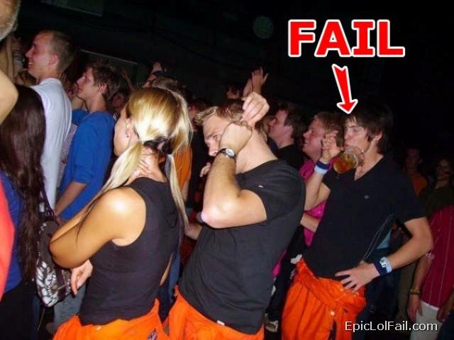 party_fails_6_2.jpg