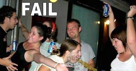 party_fails_6_4.jpg