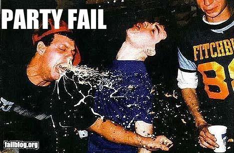 party_fails_6_5.jpg