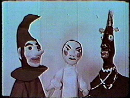 puppets-kill-skary.jpg