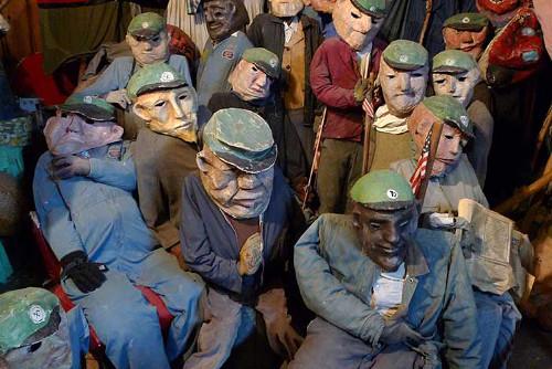 puppets-kill-soldiers.jpg