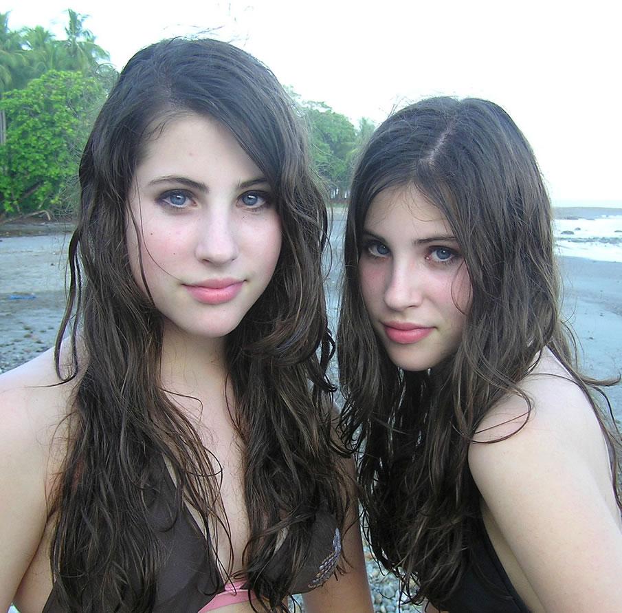 twins_01_02.jpg